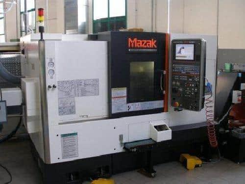 mazak-qtu-200
